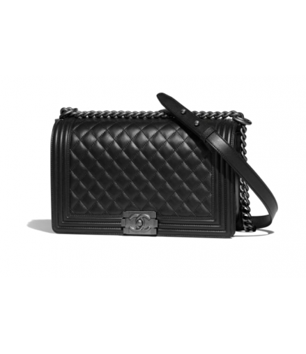 6f0fbfa83a2b Chanel boy | SacMaison ~ branded luxury designers bags accessories