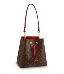 LV NéoNoé Red