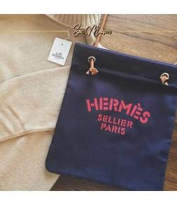 Hermes Aline Tote Bag