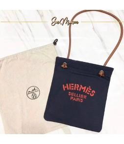 copy of Hermes Convoyeur Mini