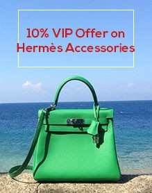 Preorder Hermes Accessories ~ SacMaison ~ branded hermes chanel louis vuitton gucci fendi